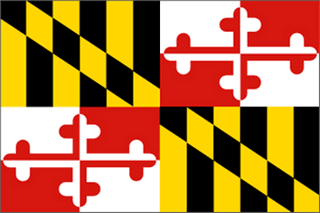 maryland auto insurance quotes