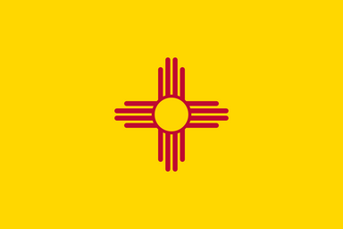 average car insurance rates new mexico