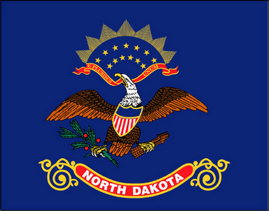 north dakota auto insurance