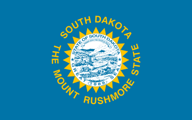 car insurance companies in south dakota