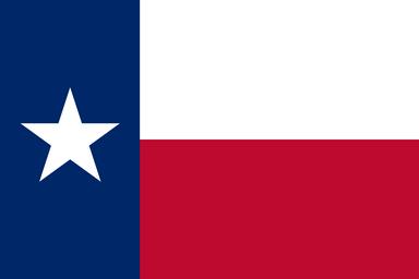 cheap texas auto insurance