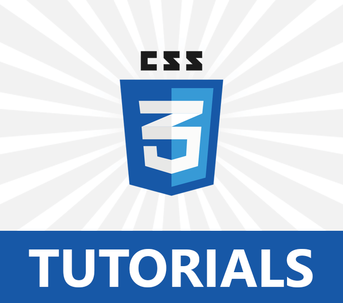 Week-3 | தமிழ் | css complete tutorial from scratch in tamil.