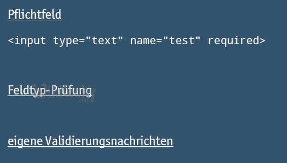html tutorial -  lerne html - html css - css html -  css - javascript - ajax -  ajax codein  - html - html5 - html validierung - html style  - html seite -  HTML Quelltext - Webseite