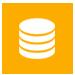 DBMS Online Videos