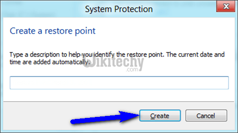 Windows Error Code 0xc0000005 PC OS Problem - By Microsoft Award MVP