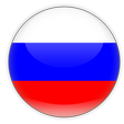 Russian federationFlag