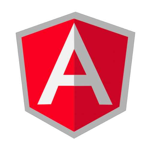Latest Trending angular js Articles
