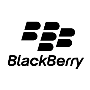 Latest Trending blackberry Articles