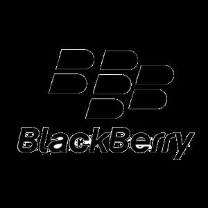 Latest Trending blackberry Articles