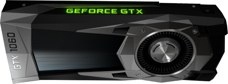 Latest Trending graphics card Articles