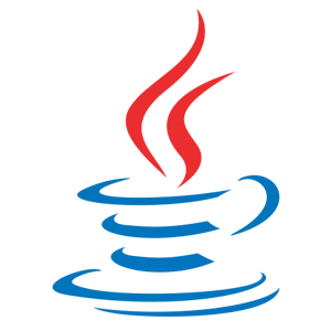 Latest Trending java Articles