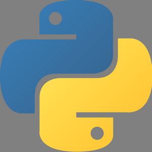 Latest Trending python Articles