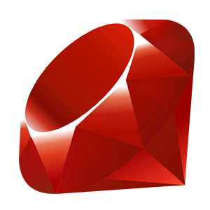 Latest Trending ruby Articles
