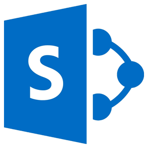 latest trending solutions and fixes for all errors in sharepoint