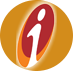 ICICI Bank Interview Online Videos