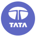 TCS Online Videos