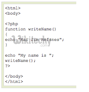 php - php 7 - php tutorial - php framework tutorial - php examples - php sample code - php basics - php web development - php components - php project - php technology  - learn php - php online - php programming - php program - php code - html code - embedded php in html - web server  - php syntax - php function