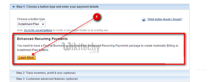 paypal-installment-plan-process