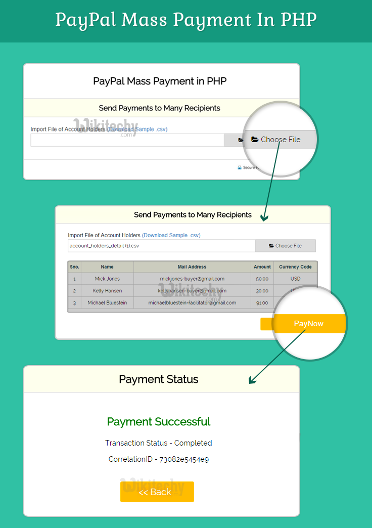 paypal-mass-payment