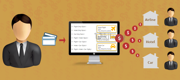 paypal-parallel-payments-and-adpative-payment-using-php