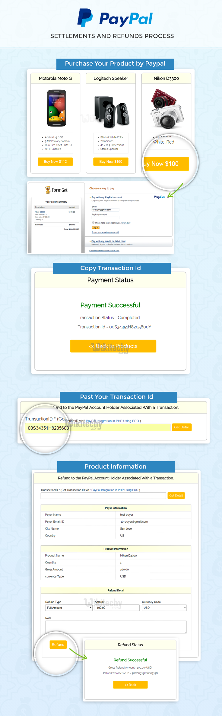 paypal-refund-api-settlements-and-refund-process