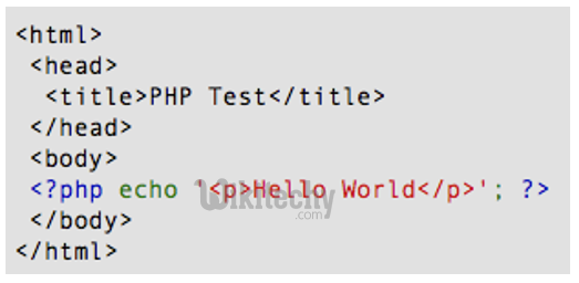 php - php 7 - php tutorial - php framework tutorial - php examples - php sample code - php basics - php web development - php components - php project - php technology  - learn php - php online - php programming - php program - php code