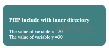 php-include-inner
