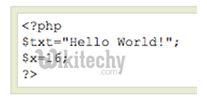 php - php 7 - php tutorial - php framework tutorial - php examples - php sample code - php basics - php web development - php components - php project - php technology  - learn php - php online - php programming - php program - php code - html code - php variable