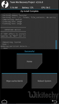 ANDROID - How to Root and install Custom recovery on Oneplus