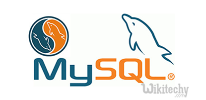 MYSQL Articles, Errors and Fixes