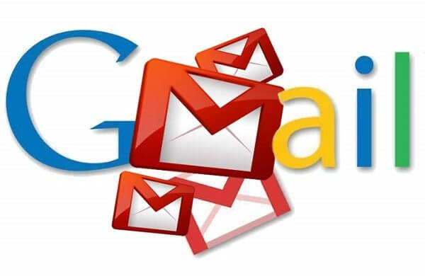 10 Best Gmail Tools to Enhance Your Email Experience