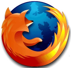 10 Cool Firefox Hidden Settings