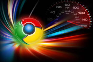 10 Ways to Speed Up Google Chrome on PC or Mac