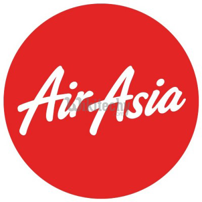 30 Most Popular Airline Logos Of The World Internet Learn In 30