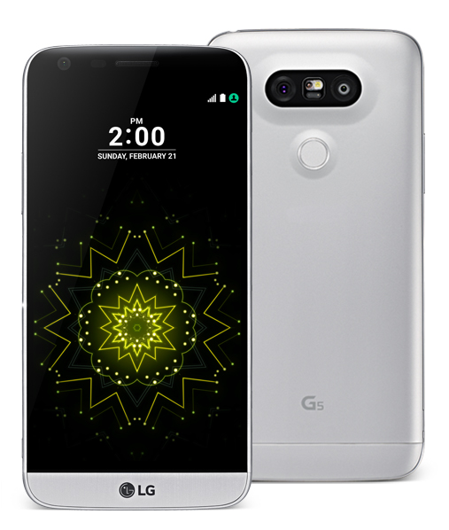 How to GSM Unlock Sprint LG G5 - Android - Learn in 30 Sec from