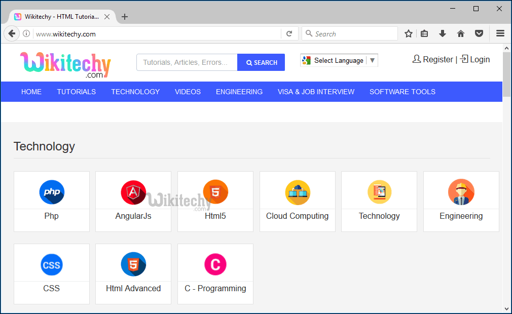 5 Best Browsers For Windows