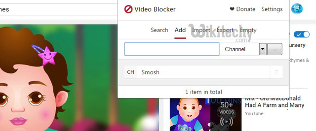 10 Cool Chrome Extensions for YouTube You Should Use