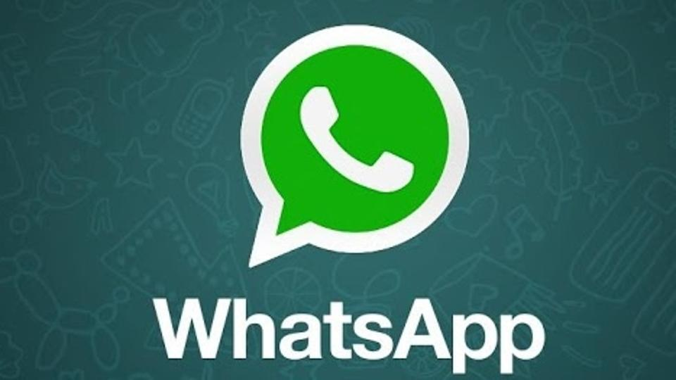 How To Hide Online Status In Whatsapp Archives Wikitechy
