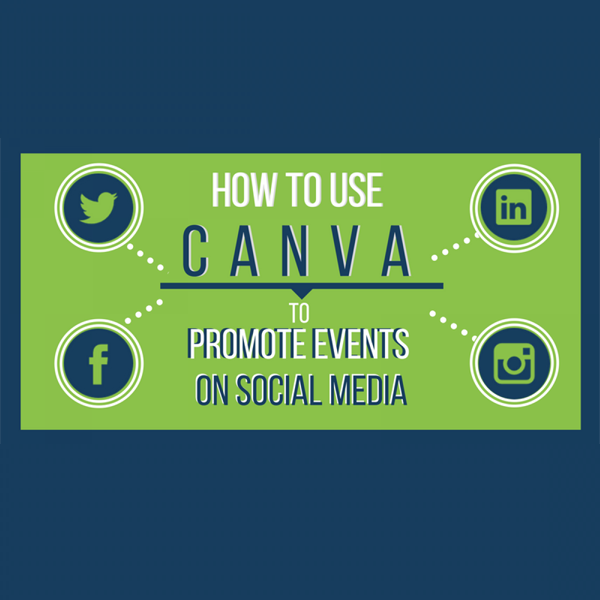 7 Canva Alternatives to Create Images for Social Media