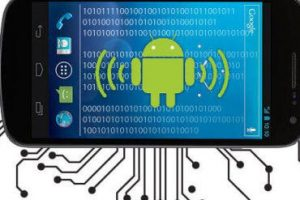 3 Ways to Hack Wifi using Android without Rooting