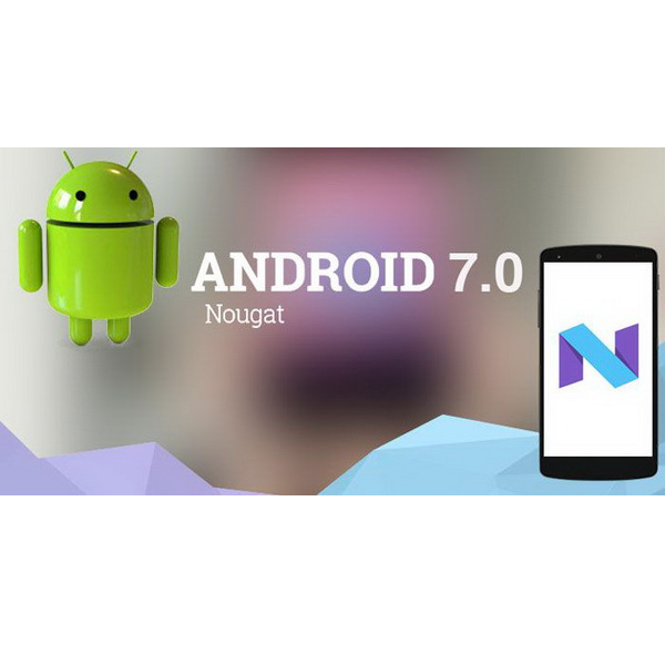 Android 7.0 Nougat beta tips and tricks