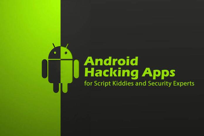 3 Best Android Hacking Apps - Hacking - Searching of these hacking tools is more difficult and mostly as you know hackers are normally targeting