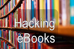 ethical hacking pdf books free download by ankit fadia