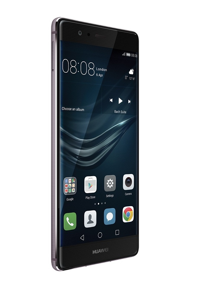 How to Downgrade Huawei P9 Lite from Nougat to Marshmallow - Android - Now we are going to discuss about how to Downgrade Huawei P9 from Android Nougat