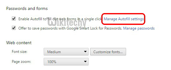 8 Cool Chrome Tricks You Do Not Know About