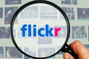 10 Best Photo Sharing Sites Alternatives for Flickr - Internet - While Flickr is one of the best Photo sharing administrations on the web, there are