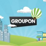 10 Sites Like Groupon For Cool Daily Deals - Internet - Groupon like destinations for an assortment of arrangements on eatery rebates, game tickets,
