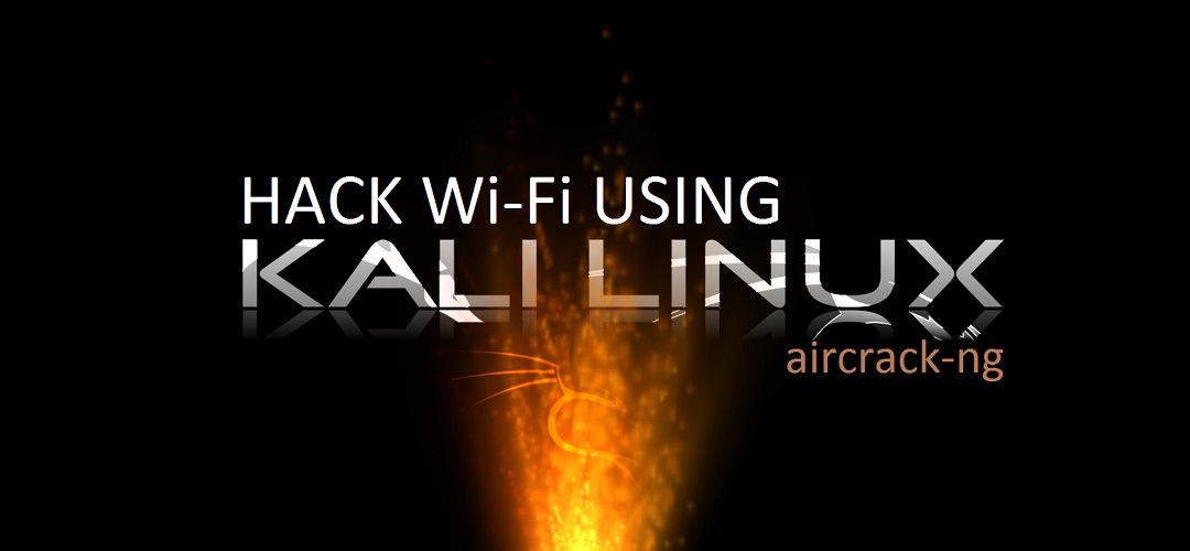 100% Working] How to Hack Wifi Using Kali Linux | Wikitechy