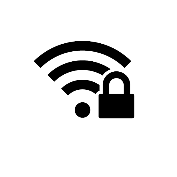 5 Ways to Hack Wifi on Android