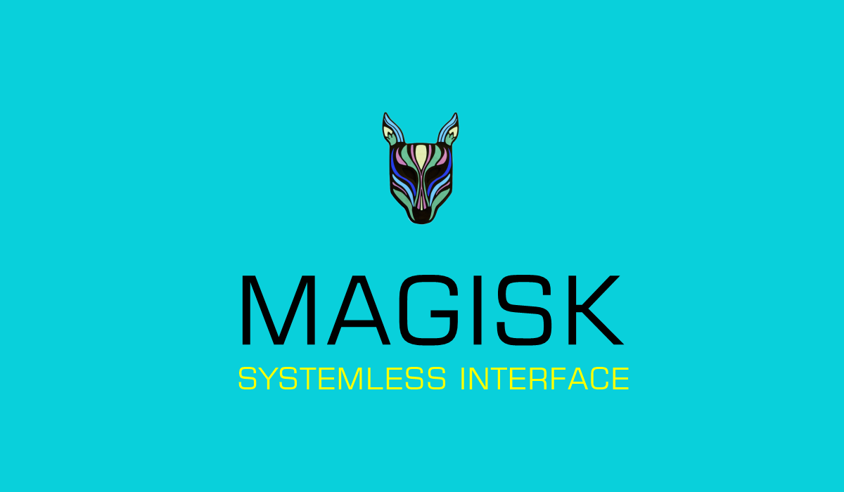 Download and Install Magisk on Android - Android - Learn in